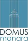 Domus Manara